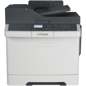 Lexmark CX310n Multifunction Color Laser / Mfr. No.: 28c0500
