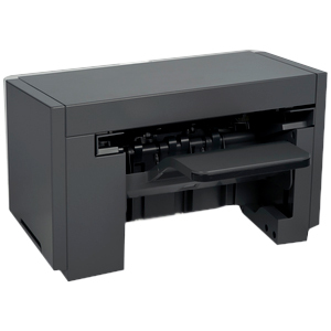 Lexmark Ms810 Ms811 Ms812 Staple Finisher / Mfr. No.: 40g0850