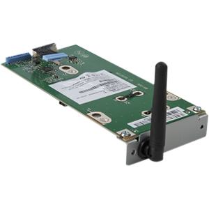 Marknet 8350 11b/G/N Wireless Print Server / Mfr. No.: 27x0225