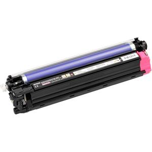 Photoconducteur Epson Magenta  pour WF AL-C500DN - S051225