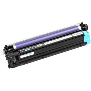 Photoconducteur Epson Cyan pour  WF AL- C500DN - S051226 APHP