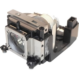 Projector Lamp For Sanyo Plc-Wl2500 Plc-Wl2503 / Mfr. No.: Poa-Lmp141-Er