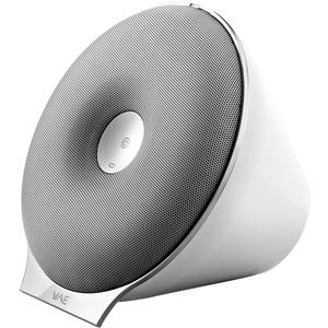 Hercules WAE - Wireless Audio Experience - Bluetooth Portable Speaker BTP02