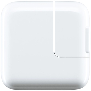 Apple 12w USB Power Adapter / Mfr. No.: Md836ll/A