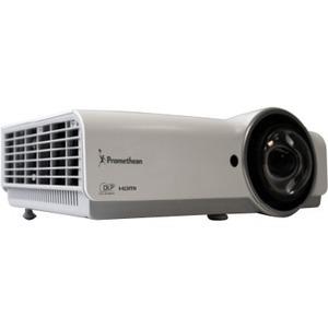 Promethean PRM-45A Projector