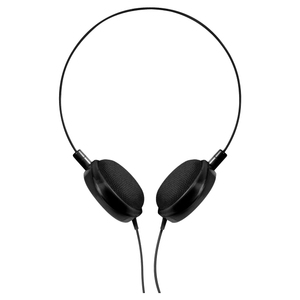 Rocking Residence SWAG Rogue Headphone