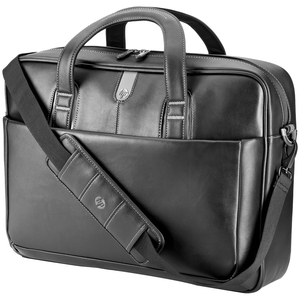 Smart Buy Professional Leather Case Fits Up To 17.3 / Mfr. No.: H4j94ut