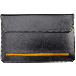 7in Leather Sleeve iPad Mini Magnetic Clasp Universal 7in Ta / Mfr. no.: TS-7