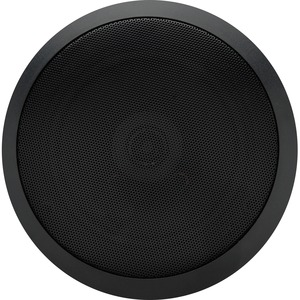 "APart 6.5"" Two-way Loudspeaker, Black"