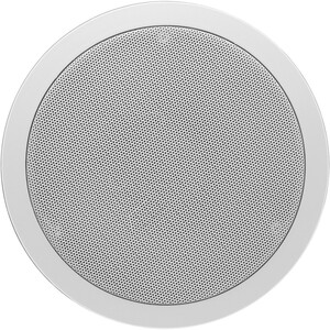 "APart 6.5"" Two-way Loudspeaker, Silver"