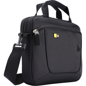 11 Laptop Tablet iPad  Case 11in Laptop Tablet & iPad  Case / Mfr. no.: AUA-311BLACK