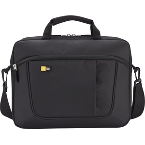15.6 Laptop Tablet IPad Case 15.6in Laptop Tablet and IPad Ca / Mfr. No.: Aua-316black