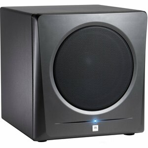 "JBL Professional LSR2310SP 10"" Powered Studio Subwoofer"