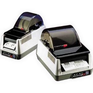 CognitiveTPG Advantage LX Direct Thermal Printer - Monochrome - Desktop - Label Print