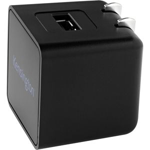 Absolutepower 2.1 Powerwhiz Wall Charger For Phone & Tablet / Mfr. no.: K39572AM