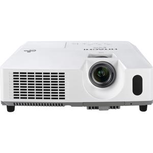 Hitachi CP-X2515WN LCD Projector