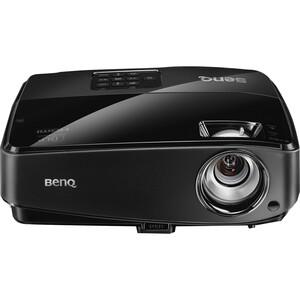 BenQ MX518 DLP Projector