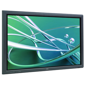 "NEC Display 50XM6 50"" Plasma TV"