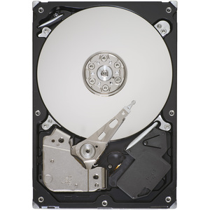 750gb SATA 7.2k RPM 3gb/S 3.5in Disc Prod Special Sourcing See Not / Mfr. No.: St3750330ns