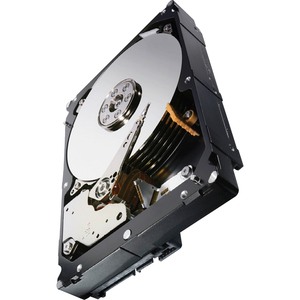 Seagate 3tb Constellation ES Sas 7200 RPM 128mb 3.5