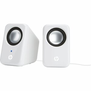HP Multimedia Speakers 2.0