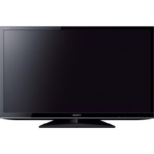 Sony BRAVIA KDL-42EX440 LED-LCD TV