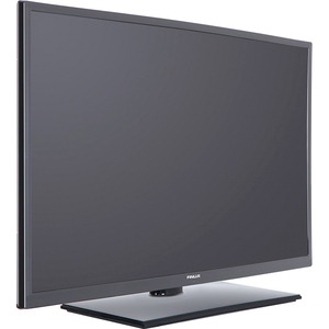 Finlux 42S7080 LED-LCD TV