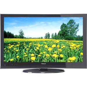 Finlux 37F501 LCD TV