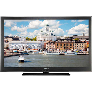 Finlux 32 Inch LED TV, HD 720p with Built-in PVR & Freeview (32H6030)