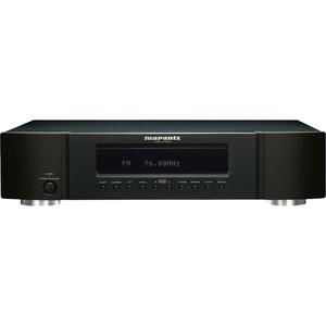 Marantz ST6003  Radio Tuner