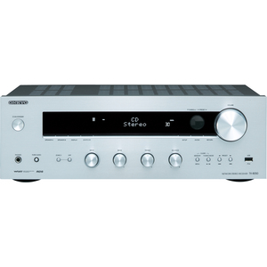 Onkyo TX-8050 Network Stereo Receiver