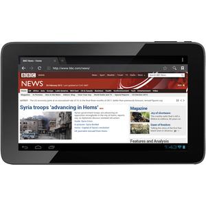 Arnova 10d G3 Tablet