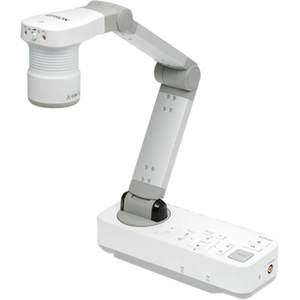 Elpdc20 Document Camera For Epson Projectors / Mfr. No.: V12h500020