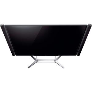 """Sony 84"""" BRAVIA 4K LCD TV"""
