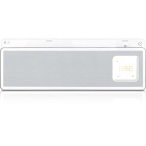 LG iPod Docking Speaker