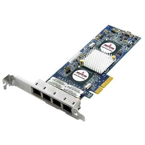 Cisco Broadcom 5709 Quad Port 1Gb w/TOE iSCSI for M3 Servers