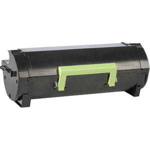 500g Return Program Toner Cartridge 1.5k / Mfr. No.: 50f000g
