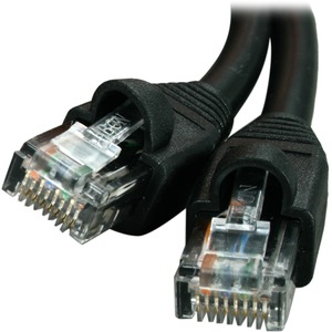 14ft Cat6 Network Cable / Mfr. No.: Rcw-564
