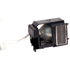 Replacement Lamp 4000 Hours For X2 X3 C110 / Mfr. No.: Sp-Lamp-018
