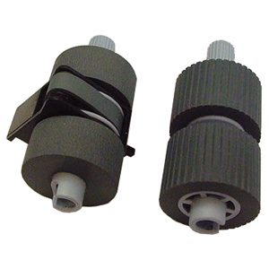 Pick Roller Set 250k Sheets For Fi-5750c Fi-6670 Fi-6770 Se / Mfr. No.: Pa03338-K011