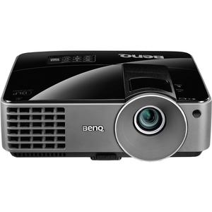 BenQ MS513P DLP Projector