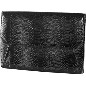 Snake Black Envelope For 9.7in / Mfr. No.: Ff Snk9-1