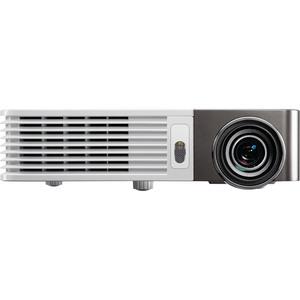 BenQ GP10 DLP Projector