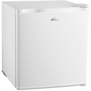 Royal Sovereign Refrigerator 1.6 cu. ft. White