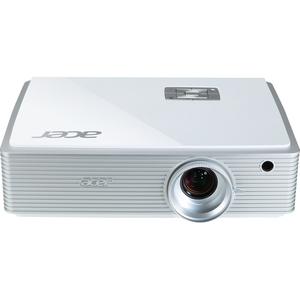 Acer K750 DLP Projector