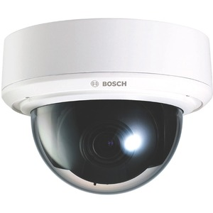 Outdoor True Day/Night Dome Cam2.8-10.5mm Varifocal Auto-Ir / Mfr. No.: Vdn-244v03-2h