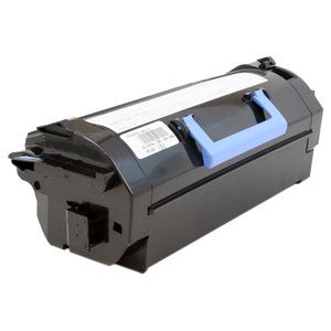 Black Toner For B5460dn 45000 Page / Mfr. no.: 03YNJ