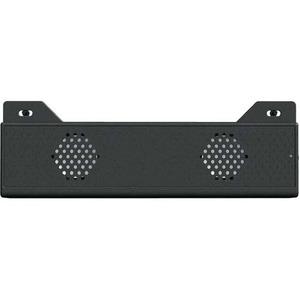 NEC Speaker System Soundbar Pro