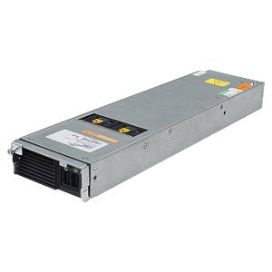 HP 10500 2400W DC Power Supply