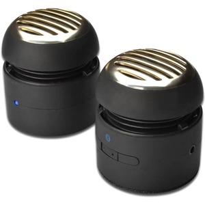 Digitus Bluetooth RockBass Speaker